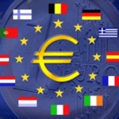 LA UNION EUROPEA por Miguel Angel Cegarra timeline