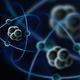 Atomos y electricidad 7
