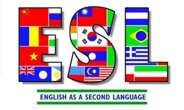 Daniels Serves ALL 7th, 8th, and 9th grade ESL students in the county.