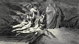 Edad Media, Renacimiento, Barroco, Ilustracion timeline