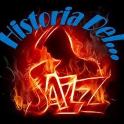 La historia del Jazz timeline