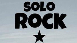 Solo Rock timeline