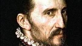 Francisco Coronado timeline