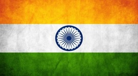The Indian Independence: Fought and Won Peacefully  timeline