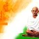 Gandhi jayanti 2
