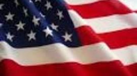 Old Glory Through the Ages timeline