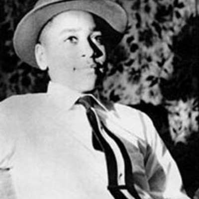 Emmett Till and Trial of his Alleged Killers timeline
