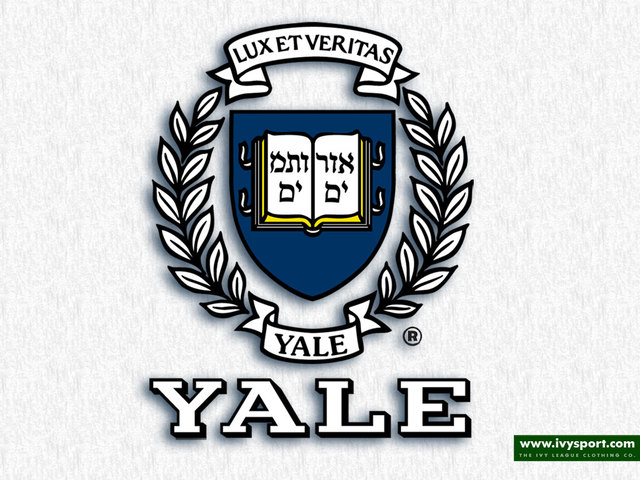 Nathan Hale graduated from Yale University in 1773