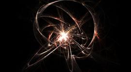 Teoria Atomica Moderna timeline