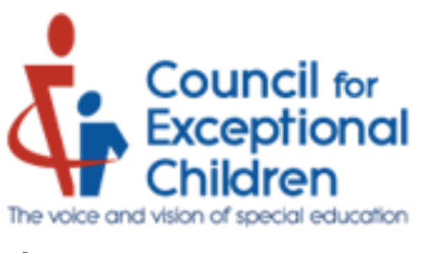 The History Of Special Education timeline | Timetoast timelines