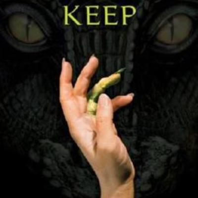 Dragon's Keep by;Megan Scoughton timeline