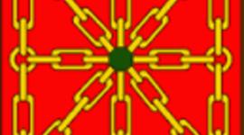 Reyes de Navarra timeline
