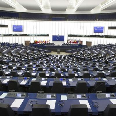 Halálbüntetés: Magyarország és az Európai Parlament timeline