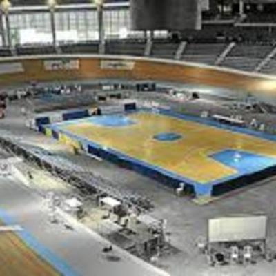 Caso Palma Arena timeline