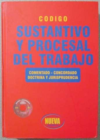 C DIGO SANITARIO C DIGOS DE COLOMBIA DERECHO
