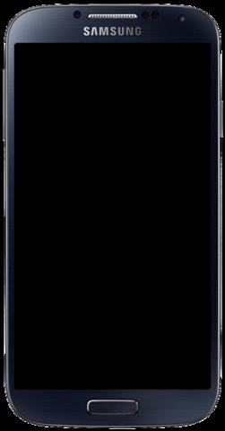 Diesinueveavo celular de la historia Samsung Galaxy SIV