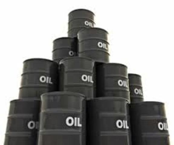 Petroulim's Price Surges