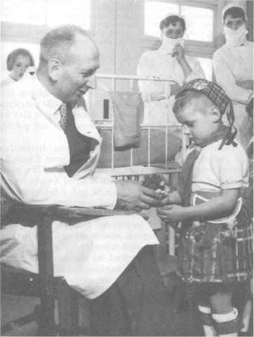 Dr. Willem Karel Dicke