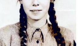 Ellie Friedmann WW2 Timeline