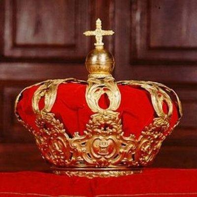 Reyes de España en la Edad Moderna timeline