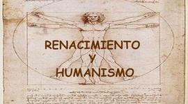 Línea del tiempo. Fin de la escolástica, Humanismo y Renacentismo timeline