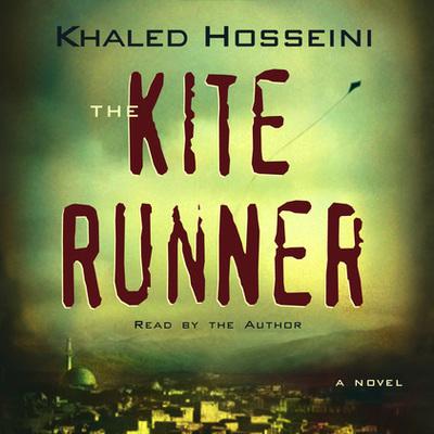 The Kite Runner Timeline