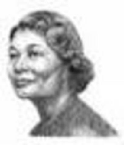 Lillian Holland Harvey
