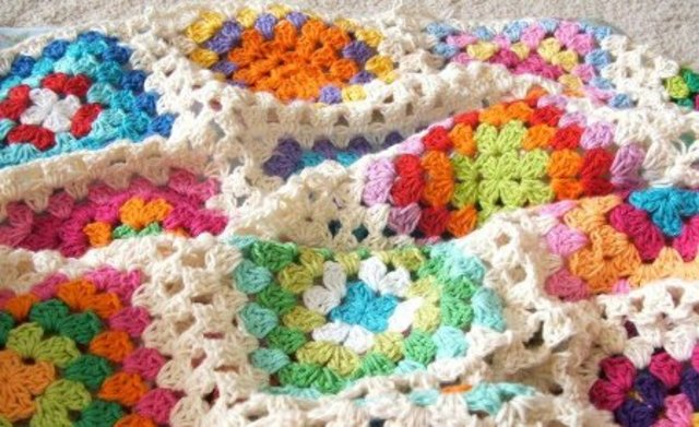 Historia del tejido Crochet timeline | Timetoast timelines