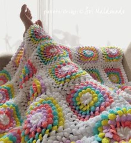 Historia Del Tejido Crochet Timeline Timetoast Timelines