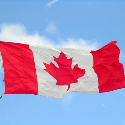 Canada 1945-2000 timeline
