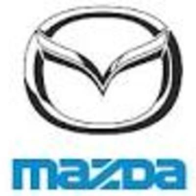 История фирмы Mazda timeline