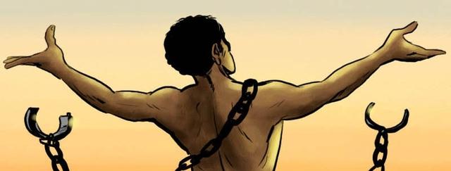 Abolicion de la esclavitud en el Virreinato del Río de la Plata