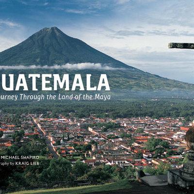 FECHAS HISTORICAS DE GUATEMALA timeline