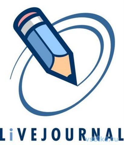 Livejournal.com.