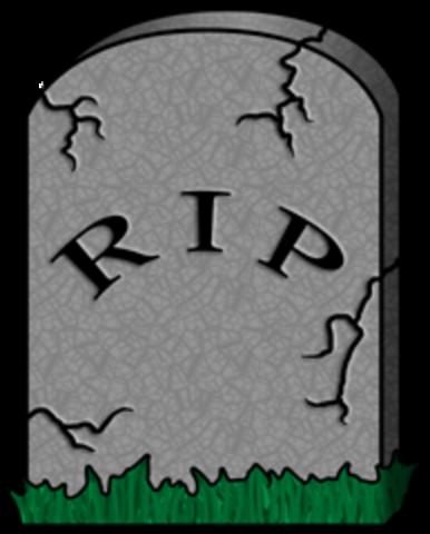 story of my life dulciana clayburn timeline timetoast Tombstone Clip Art Cartoon Tombstone