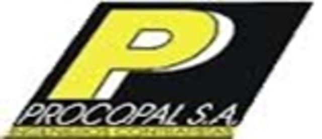 Procopal s.a