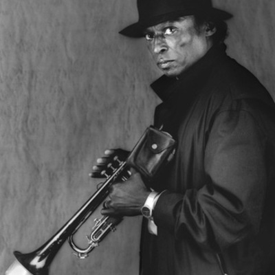 The Definitive life of Miles Davis timeline