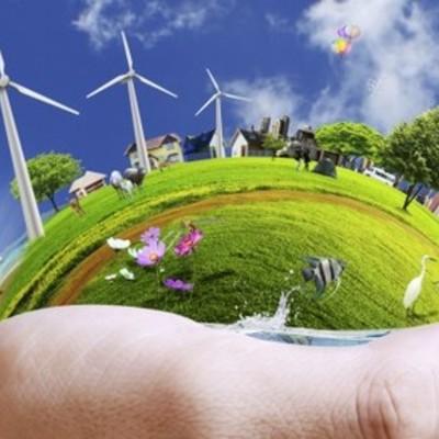 Historia del Desarrollo Sostenible timeline