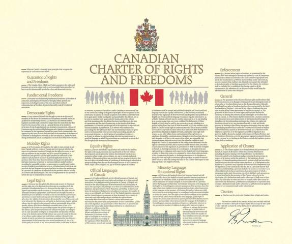 Historical Canadian Events From 1980 2015 Timeline: Canadian History Assignment 1980-present Timeline