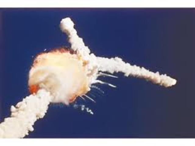space shuttle incidents - photo #17