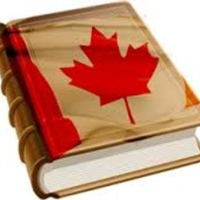 Canadian History 1800-1905 social 10 timeline