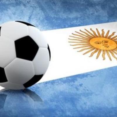 Las finales y partidos decisivos de Argentina en el Campeonato Sudamericano/Copa América timeline
