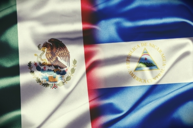Tratado de Libre Comercio entre los Estados Unidos Mexicanos y la República de Nicaragua (TCL México-Nicaragua)