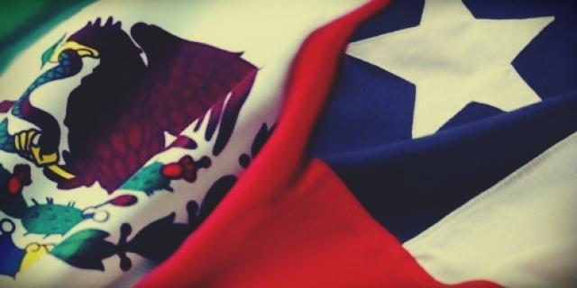 Tratado de Libre Comercio entre la República de Chile y los Estados Unidos Mexicanos (TCL México-Chile)