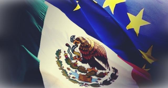 Tratado de Libre Comercio entre los Estados Unidos Mexicanos y la Unión Europea (TCLUEM)