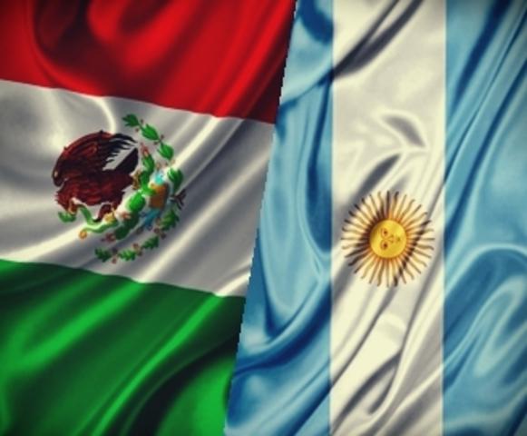 Tratado de Libre Comercio entre los Estados Unidos Mexicanos y La República Oriental del Uruguay (TCL México-Uruguay)