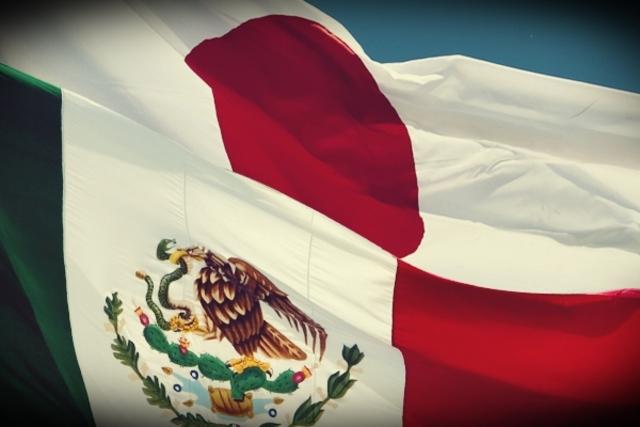 Acuerdo para el fortalecimiento de la Asociación Económica entre los Estados Unidos Mexicanos y Japón (AAE México-Japón)