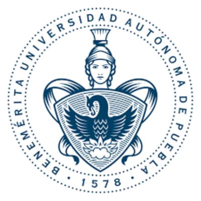 Antecedentes del Derecho Mexicano timeline