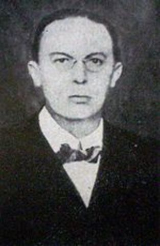 Siglo XIX Lehmann