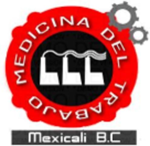 Especialidad de Medicina del Trabajo en Mexico